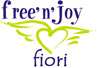 freenjoy-fiori